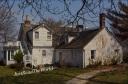 Alice Austen House Museum, Staten Island.