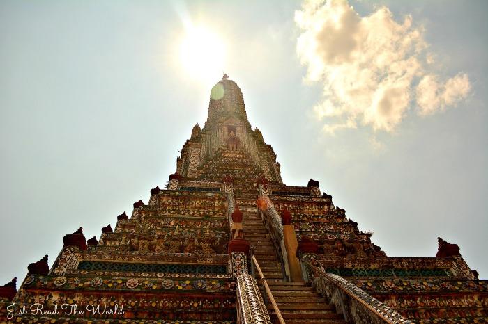 Il Wat Arun