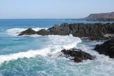 Boa Vista | Capo Verde