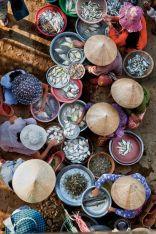 Hué (Pinterest)