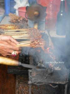 Semplicemente Sud Est (Ubud Market)